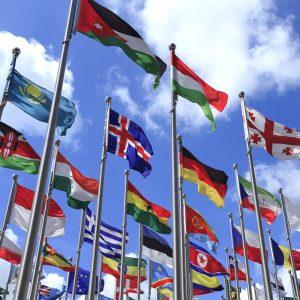 Bandiere - Banner